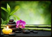 massage suédois, rouen, eslettes, masseur, professionnel, hommes femmes, couple, gay